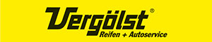 10€ Gutschein für Vergölst Newsletter