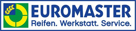 15% auf Reifen und Service Sonderangebote bei Euromaster